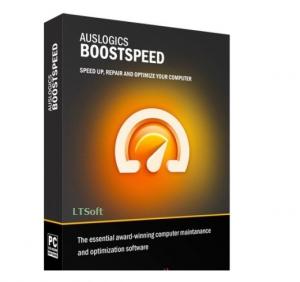 Auslogics BoostSpeed 12.1.0.0 Crack + Keygen 2021 Premium Latest
