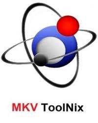 MKVToolNix 58.0.0 Crack + License Key Full Free Download 2021
