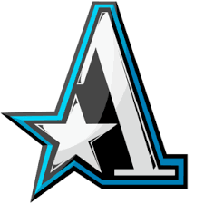 ASTER V7 2.28 Crack + License Key (2021) Full Free Download
