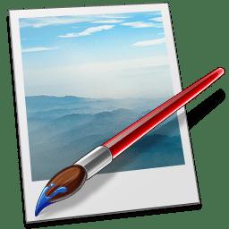 Paint.net 4.2.16 Crack + Activation Code Full Download Latest 2021
